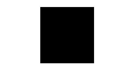 Yoyo Tech Logo