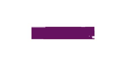 Trivalent Logo