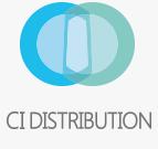 CI Distribution Logo
