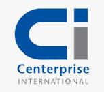Centerprise International Limited Logo