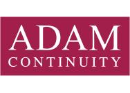 ADAM Continuity Logo