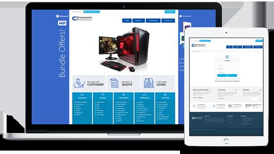ci-desktop